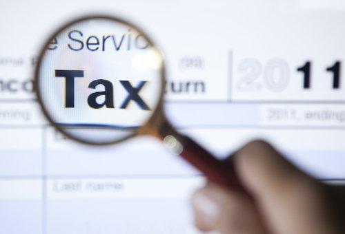 tax-preparation-klamath-falls
