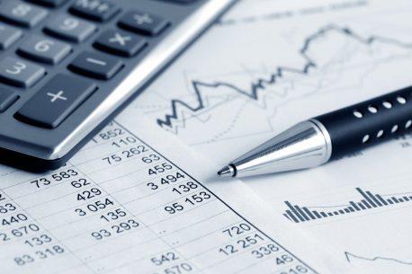 accounting-klamath-falls